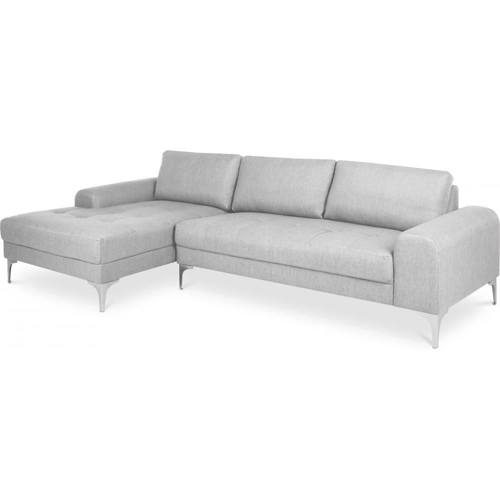 Sofas de esquina best fanmuebles sof cama apertura tipo - Sofas en esquina ...